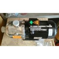 Beli Pompa CNP type CDL/CDLF - CHL/CHLF - TD - SJ - dll 4