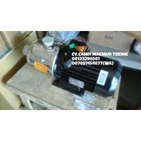 Distributor Pompa CNP type CDL/CDLF - CHL/CHLF - TD - SJ - dll 3