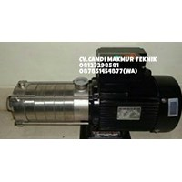 Jual Pompa CNP type CDL/CDLF - CHL/CHLF - TD - SJ - dll 2