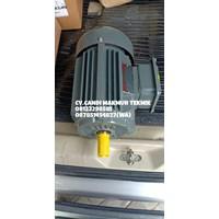 Jual Dinamo AC 3phase / Motor Tatung / Electric motor Tatung