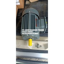 Dinamo AC 3phase / Motor Tatung / Electric motor Tatung