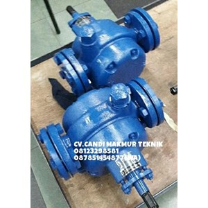 From Gear Pump ZPG  1