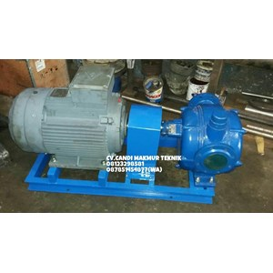 From Gear Pump ZPG  2