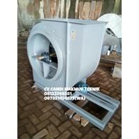 Jual Blower Penghisap - direct centrifugal blower