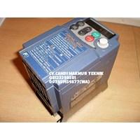 Dari Frequency Inverter dinamo motor  1