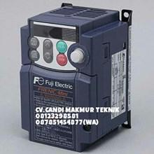 Frequency Inverter dinamo motor
