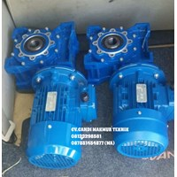 Buy Worm Gear motor  4