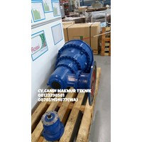 Sell Planetary gear motor  2