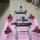 Water Sampler Horizontal Merk ABM 2