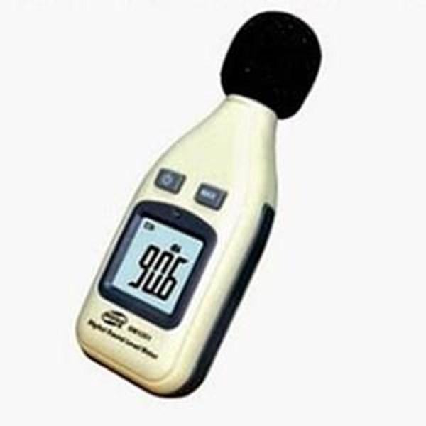 Sound Laver Meter GM1351