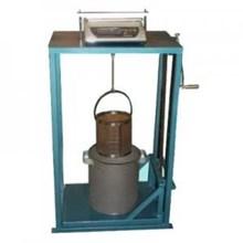 Specific Gravity Measurement Unit Of Coarse Aggreg