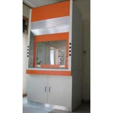 Laminar Air Flow Fumehood