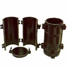 Concrete Cylinder Mould