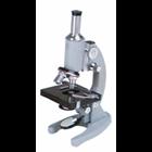 Mikroskop L301 1