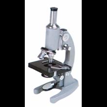Mikroskop L301