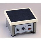 Orbital Shaker Alat Laboratorium 1