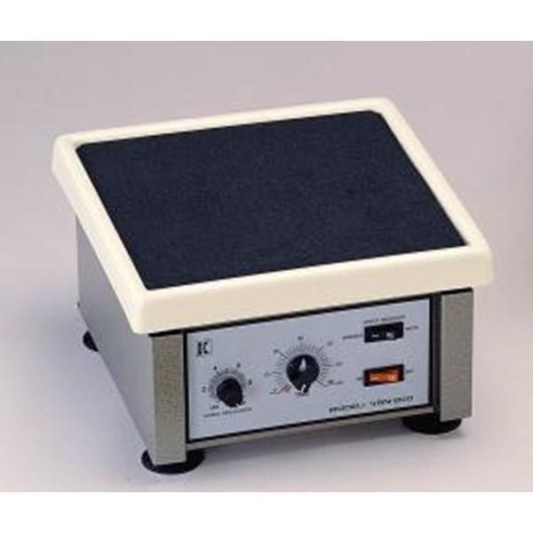 Orbital Shaker Alat Laboratorium