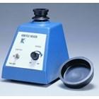 Vortex Mixer  VM-300 Alat Laboratorium 2