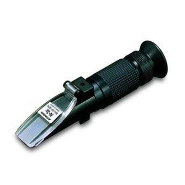 ATAGO Hand Refractometers Made In China