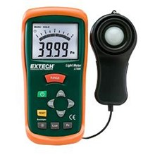 LIGHT METER LT300