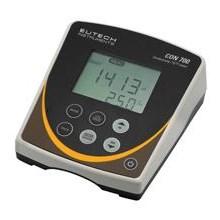 Eutect CON 700 ABM