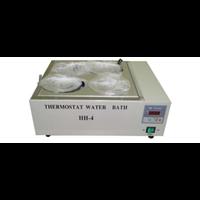 Waterbath HH4 1