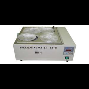 Waterbath HH4