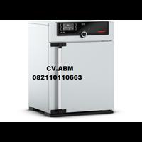 Universal Oven UN55 1
