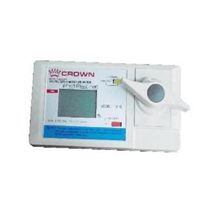 Crown TM10