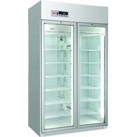 Pharmaceutical Refrigerator 1
