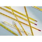 AMARELL Thermometer Alat Laboratorium Umum 1