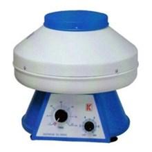 GEMMY PLC-05 Centrifuge