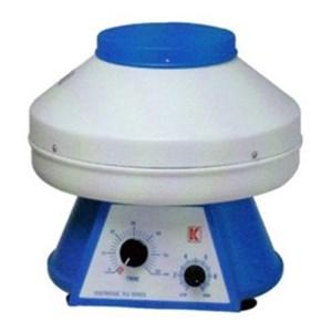 PLC-05 Centrifuge GEMMY