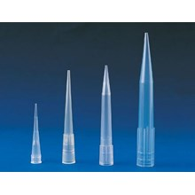 Pipette Tips