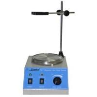 Jual Hot Plate Stirer Merk Kenko Hot Plate Laboratorium