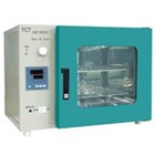 OVEN DHG-9053A (Laboratory Oven) 1