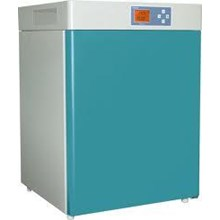 incubator DHP 9053a kapasitas 53 liter