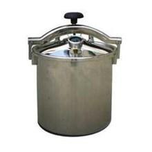 Portable Pressure steam sterilizer YX-24HM