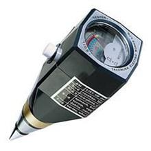 DM 15 Soil pH and moisture Tester