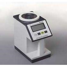 PM-450 instan grain and seed moisture meter