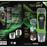 Jual Eutech Ecotestr Ph 2 Water Proof