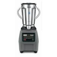 Jual Blender Clarkson 24CB10C 4 Liter