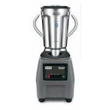 Blender Clarkson 24CB10C 4 Liter