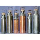 Sampling cans ABM Alat Laboratorium Umum 1