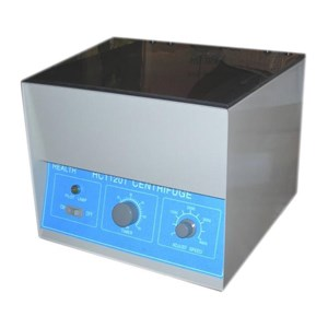 From Health Centrifuge 0