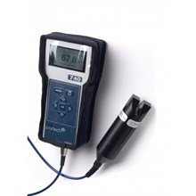 PORTABLE TOTAL SUSPENDED SOLID METER TSS METER