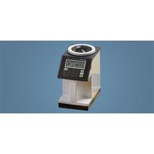 GRAIN MOISTURE TESTER PM 650 Alat Laboratorium