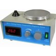 Magnetic Heated Stirrer HJ 3 HJ 3A) Alat Laboratorium Umum