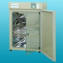 incubator dnp 9052 50 L