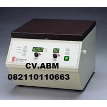 Universal centrifuge PLC 025
